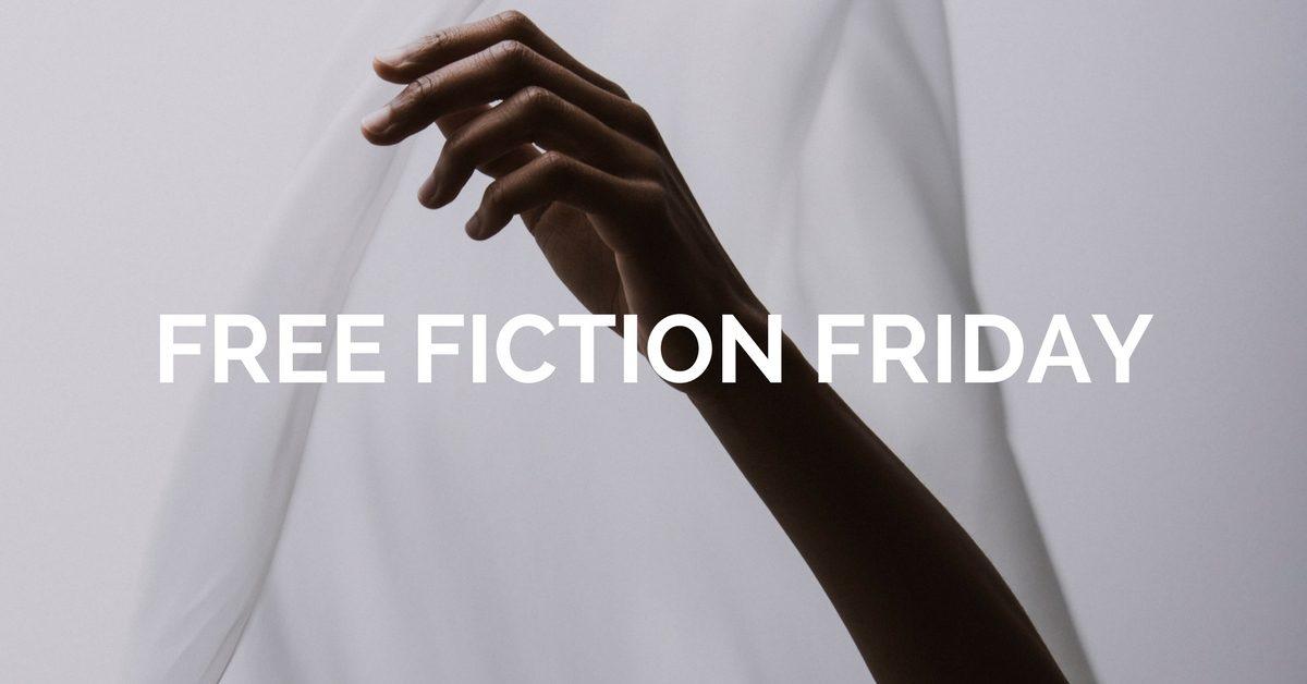 Free Fiction Friday